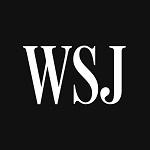 Wall Street Journal 1