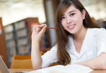 What is Great Lakes Student Loans