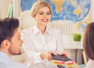 Why Travel Agents Are Still in Demand