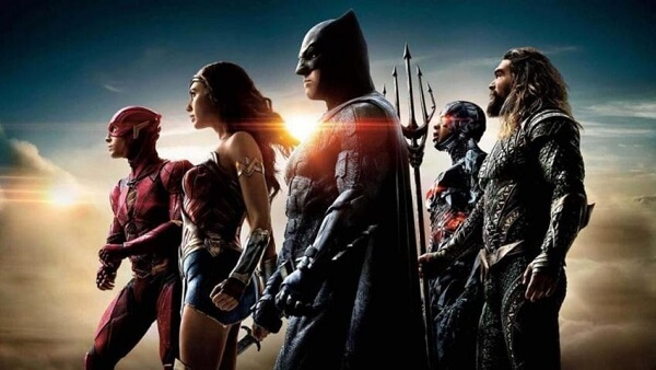 Zack-Snyders-Justice-League-5