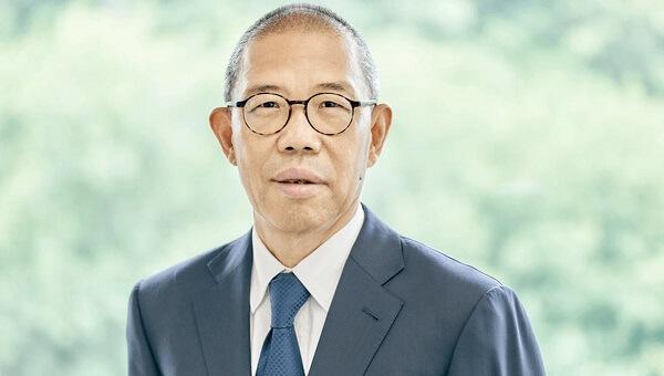 Zhong-Shanshan