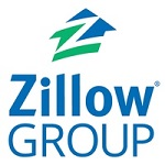Zillow Group stocks