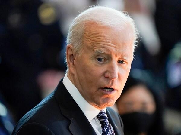 $200bn preschool Initiative Biden to divulge details in Congress session