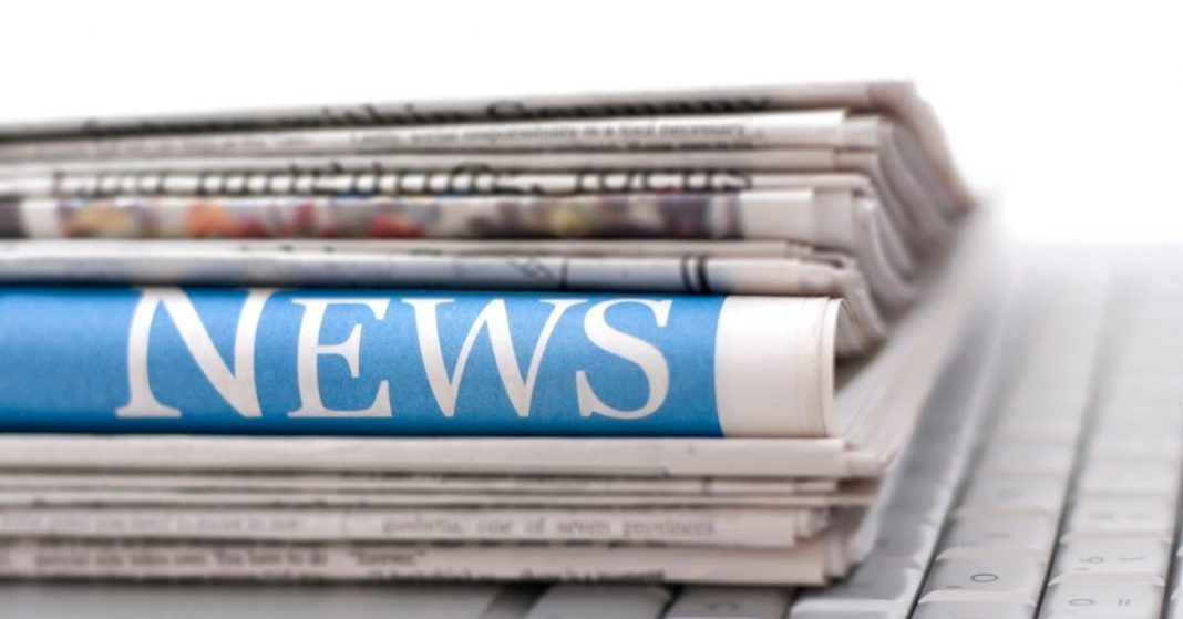 5 Trusted Sites for Politics and Policy News to Follow