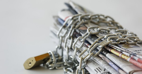 5 Unbiased World News Resources Free from Censorship