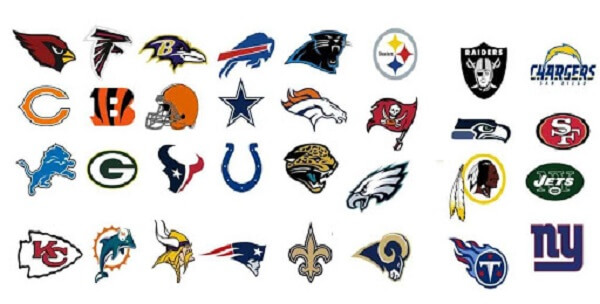 About NFL Teams