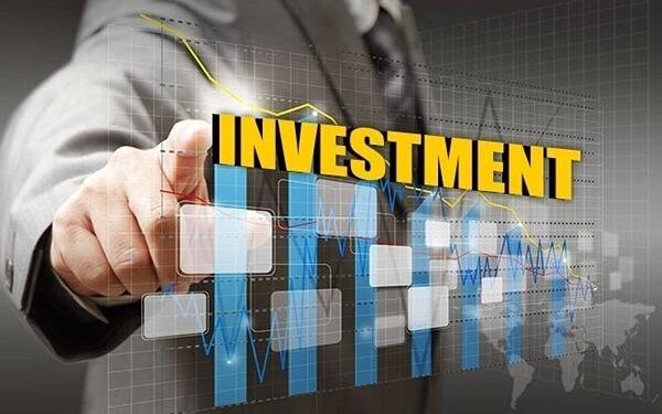 Better investment opportunities
