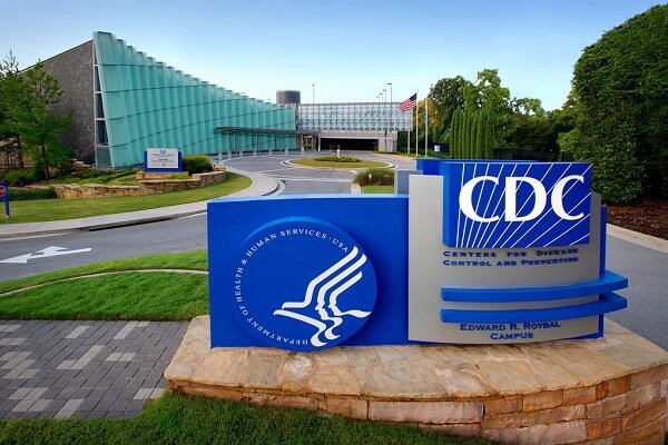 CDC wants to put an end to the prevailing hygiene theater