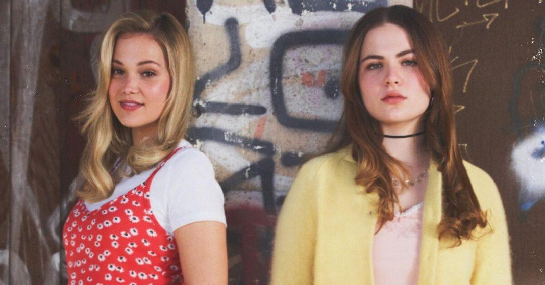 Cruel Summer garners positive reviews; Aurelia praised for the role
