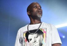 DMX's Manager takes on Social Media; Says the Rapper is Alive and On Life Support