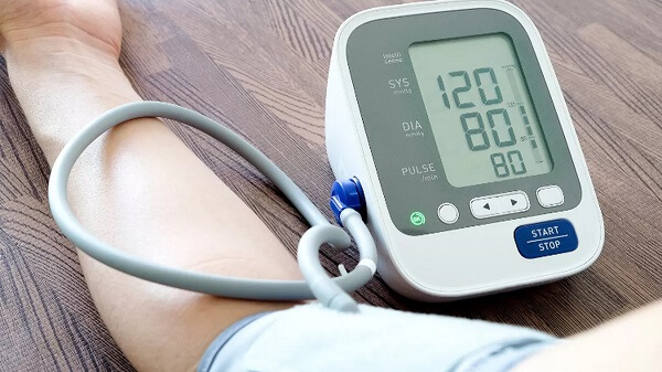 Factors to Consider when Buying Blood Pressure Monitors