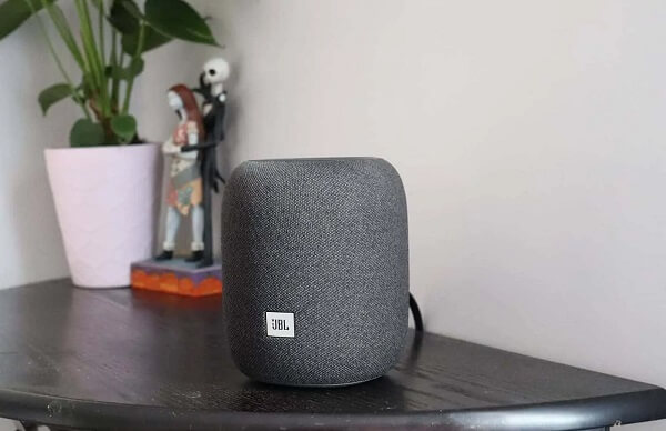 How do I find the Bluetooth version on Android