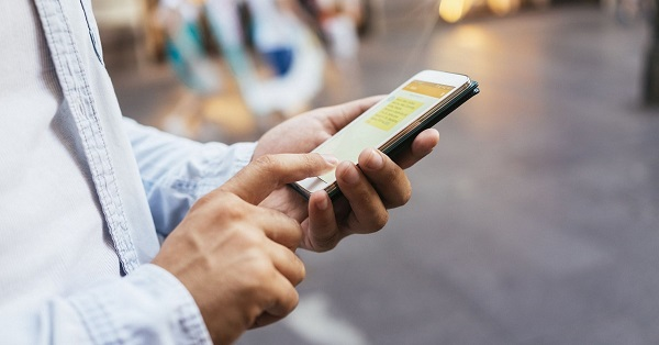 How to tell if someone read your text on iPhone or Android It's time to know the secret