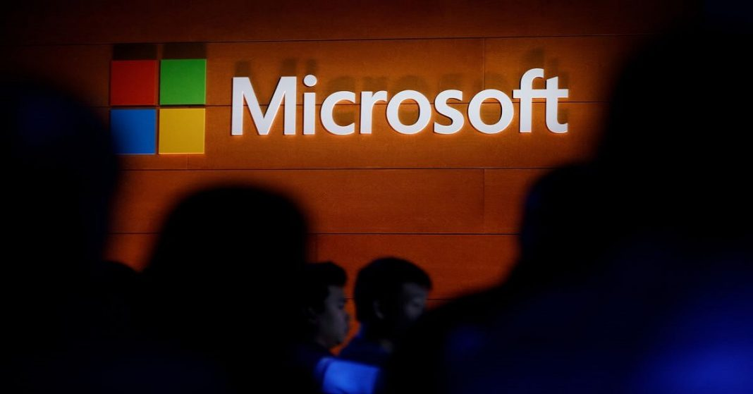 Microsoft strikes once again; buys Nuance Communication for $16bn