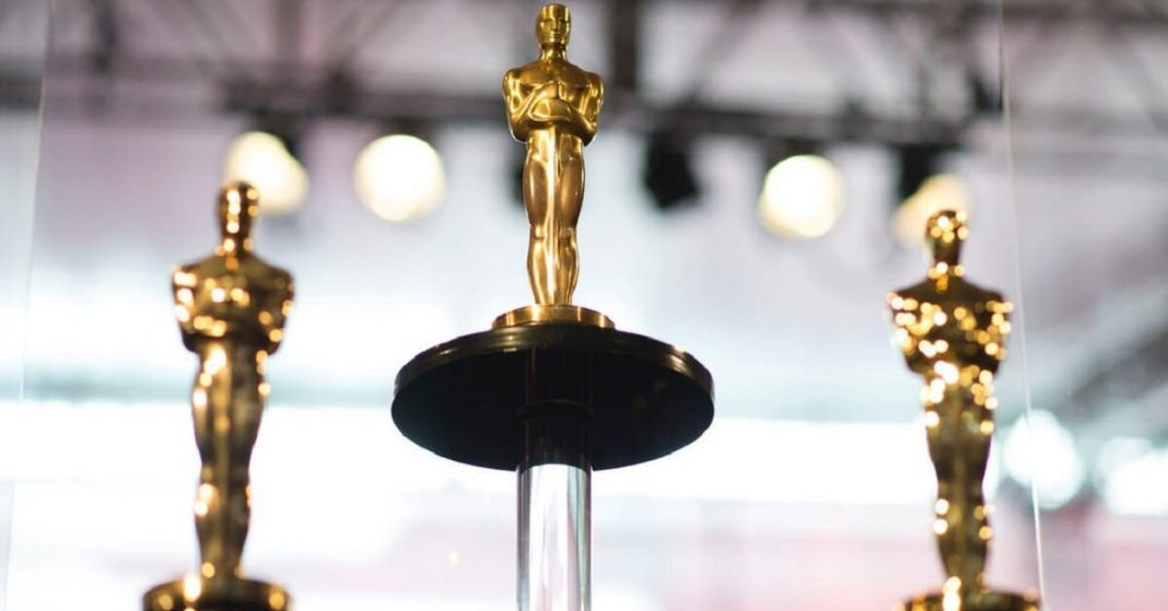 Oscars in the time of Corona – the biggest awards ceremony of the entertainment world took place last night
