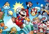 Sealed 1986 Super Mario Shatters World Record for the Most Expensive Game