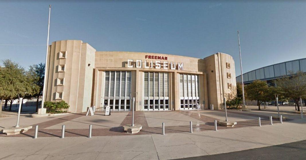 Texas investigates sexual assault allegations at a migrant facility