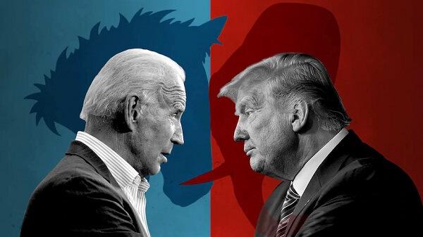 The Government Democrats vs Republicans1
