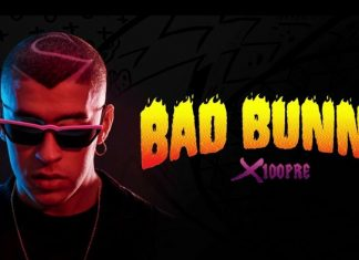 Ticketmaster disappoints with presale; Bad Bunny fans are left furious