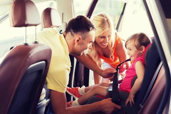 Trip Safety