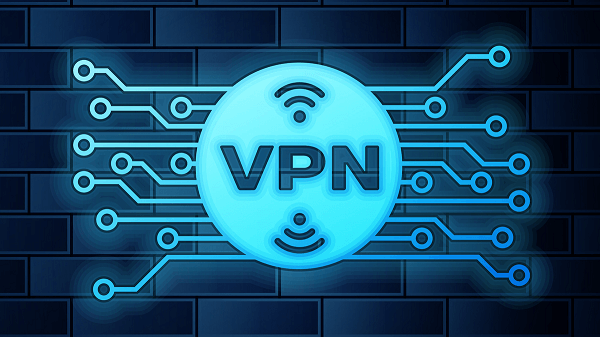 Use VPNs to browse