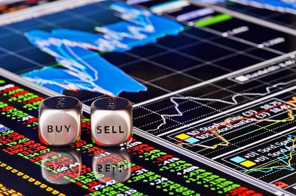 When to sell stocks