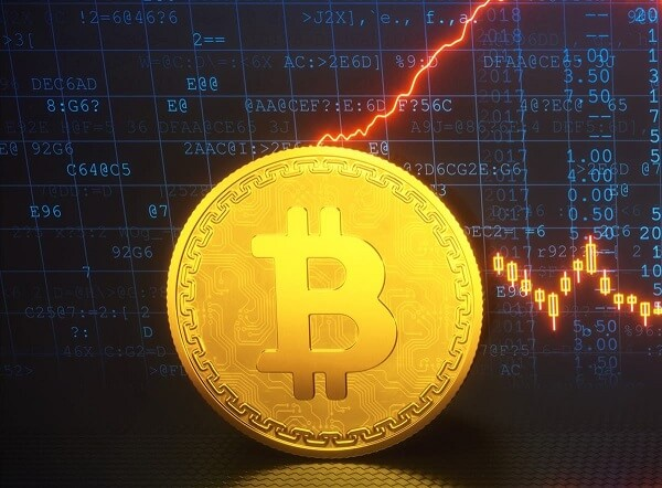 cryptocurrency live bitcoin latest dogecoin