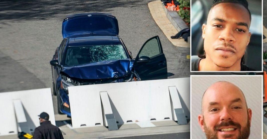 dc-capitol-car-attack-