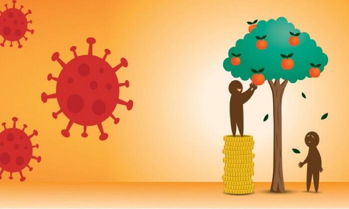 key impacts of coronavirus relief bill