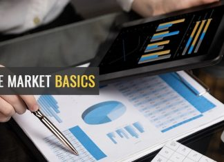 How do stocks work and other stock market basics explained