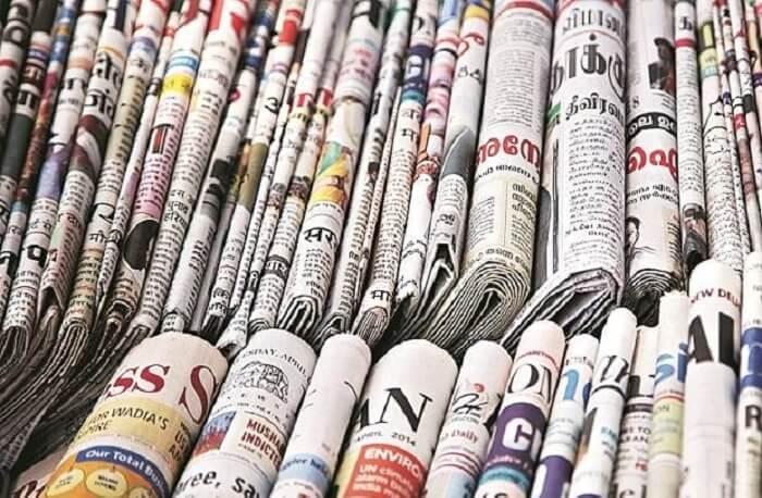 14 Independent Progressive News Sites