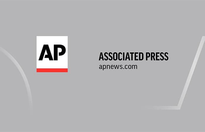 Associated Press (AP News)