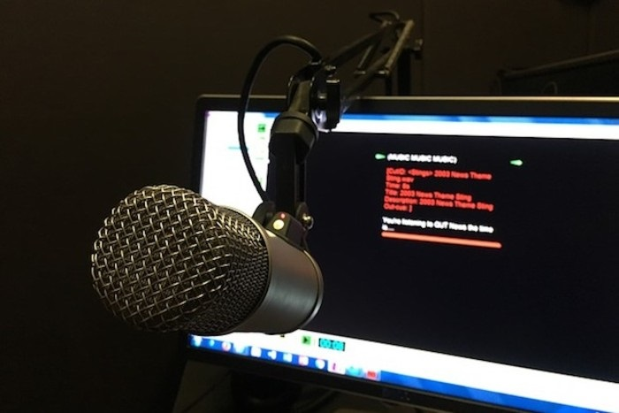 Best Tips for Independent Broadcasters