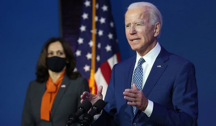 Biden Administration has Removed We The People
