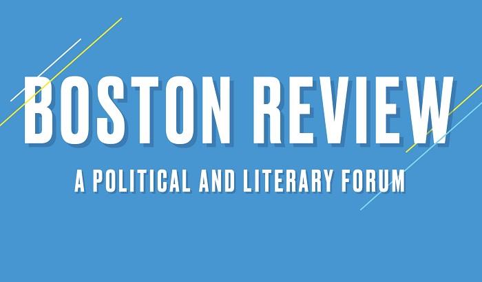Boston Review