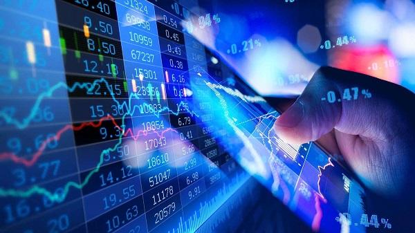 Direct Stock Purchasing Program (DSPP)