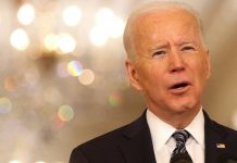 Herd immunity long forgotten; Biden sets new goal for vaccination