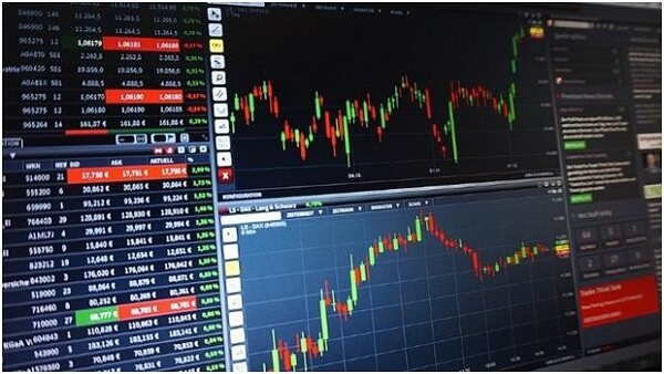 How do I research penny stocks online