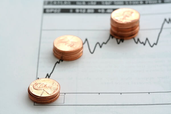 How do you find penny stocks that will rise