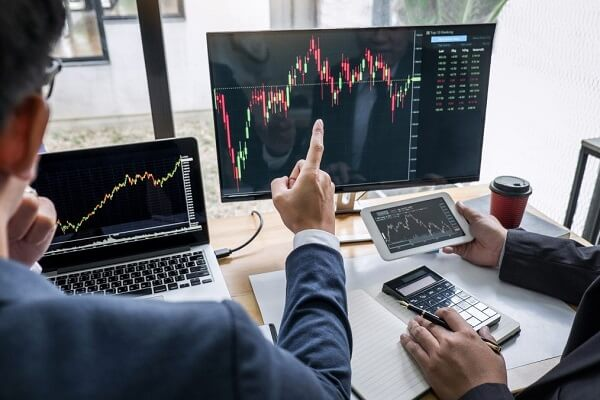 How should a beginner go about penny stocks