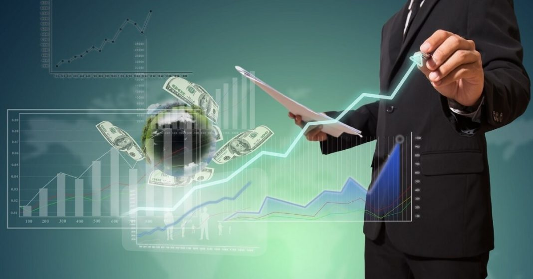 How to find penny stocks A guide for small scale trading