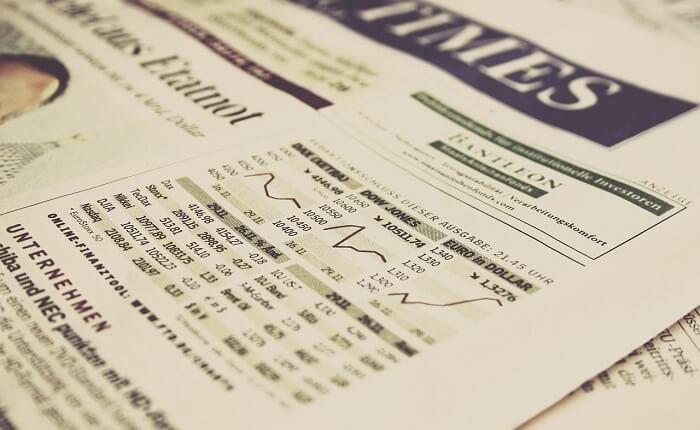 Is stock split good or bad
