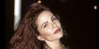 Julian Kitaen Death 1980s Actress Passes Away at 59