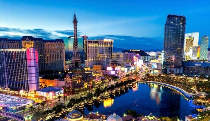 Places to Visit in USA