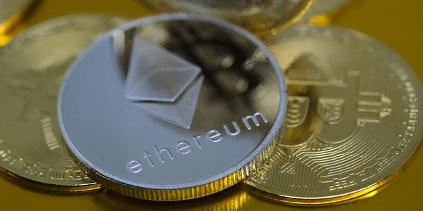 New Record Ether prices reach all time high