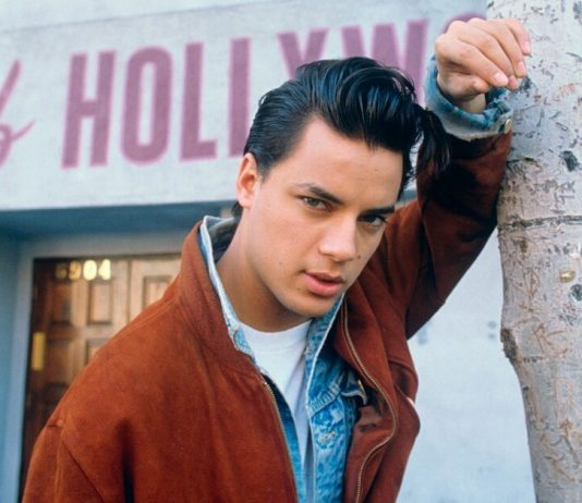 Nick Kamen dies at 59; leaves Madonna & other celebrities heartbroken