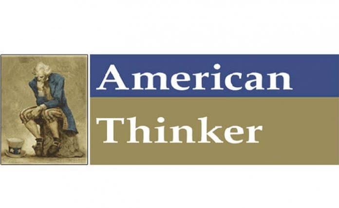 The American Thinker