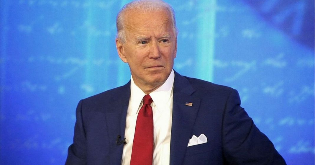 """""""We The People"""" has been Removed by Biden Administration for Unknown Reasons"""