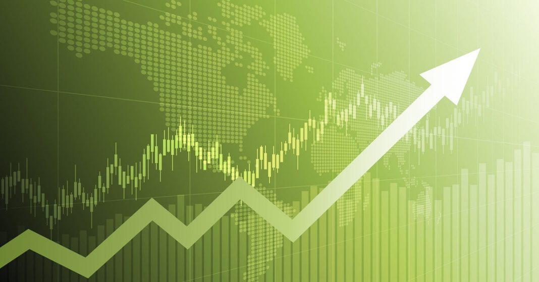 Why do stocks split