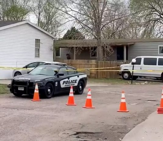 a birthday party ends in a bloodbath – as a shooter opens gunfire; leaving 7 dead